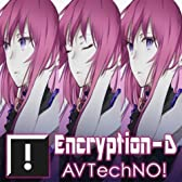 Encryption - D (feat. 巡音ルカ)