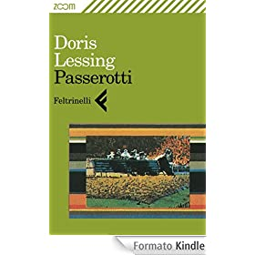 Passerotti (Zoom)