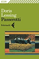 Passerotti (Zoom)