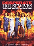 Desperate Housewives - Stagione 04 (5 Dvd)