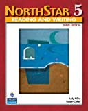 NorthStar Reading and Writing 5, Third Edition (Student Book)