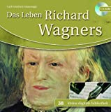 Das Leben Richard Wagners
