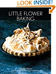 Little Flower Baking