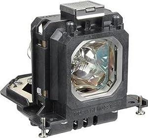 sanyo projector lamp original 610 344. Black Bedroom Furniture Sets. Home Design Ideas