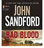 Bad Blood (Virgil Flowers) (0142428817) by Sandford, John