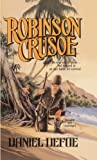 Robinson Crusoe (Turtleback School & Library Binding Edition)