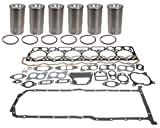 International Harvester BASIC INFRAME OVERHAUL KIT 1066 1086 915 Tractor Combine