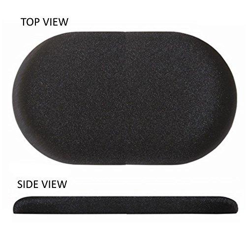 7240387e625 Sun Shield Blue Blocking Fit Over Sunglasses by Ideal Eyewear - HD ...