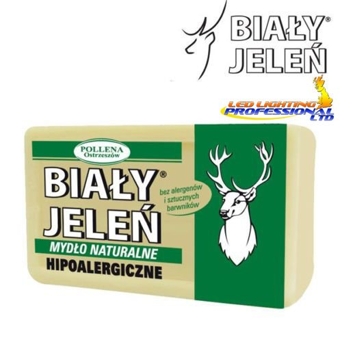 bialy-jelen-naturalne-szare-mydlo-natural-grey-soap-hypoallergenic-150g