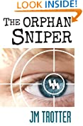 The Orphan Sniper