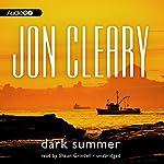 Dark Summer: Scobie Malone, Book 9 | Jon Cleary