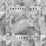Crystal Sky (Signierte 2 LP Inkl. Mp3...