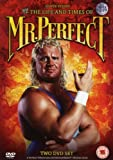 WWE - The Life and Times Of Mr Perfect [2008] [DVD]