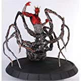 Gentle Giant Studios Star Wars: Darth Maul Spider Statue