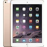 iPad Air 2 Wi-Fiモデル 64GB MH182J/A ゴールド
