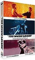 The music lovers © Amazon