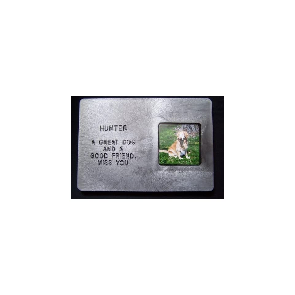 ppe ht memst lg   H5Large Personalized Memory Stone