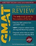Graduate Management Admission Council (GMAC) The Official Guide for GMAT Review