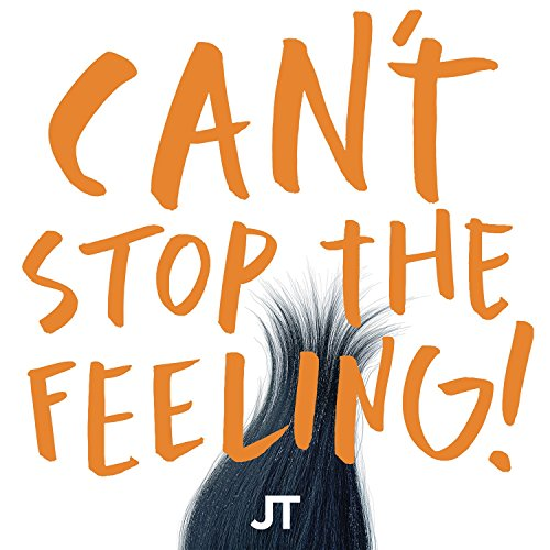 Justin Timberlake - The Official UK Top 40 Singles Chart - 8th July 2016 - Zortam Music