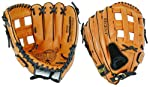 MacGregor 03560 Super Star Series 12 inch Baseball Glove - CLOSEOUT ITEM
