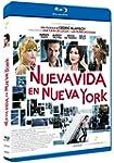Nueva Vida En Nueva York [Blu-ray]