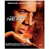 Image de Next [Blu-ray] [Import espagnol]