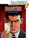 Dant�s  - tome 4 - Pour solde de tout compte (4)