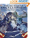 The DC Comics Encyclopedia, Updated a...