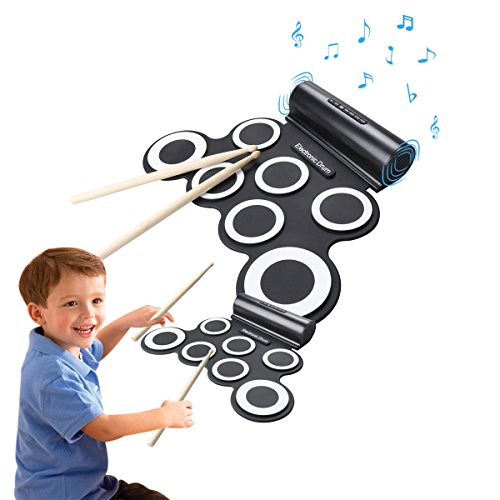 coastacloud-tambour-portable-roll-up-drum-pad-instrument-tambour-en-batterie-electronique-pliable-ba