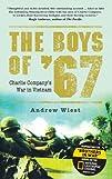 The Boys of '67: Charlie Company's Wa…