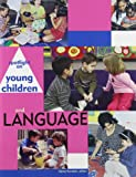 img - for Spotlight on Young Children and Language book / textbook / text book