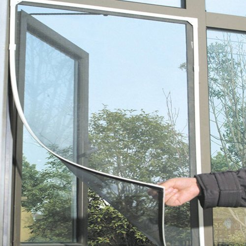 diy-bug-fly-mosquito-insect-door-window-protector-net-mesh-screen-curtain