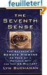The Seventh Sense: The Secrets of Rem...