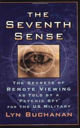 the seventh sense pdf download