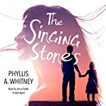 The Singing Stones | Phyllis A. Whitney
