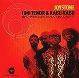 echange, troc Jimi Tenor & Kabu Kabu - Joystone