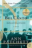 Bel Canto (0060838728) by Patchett, Ann