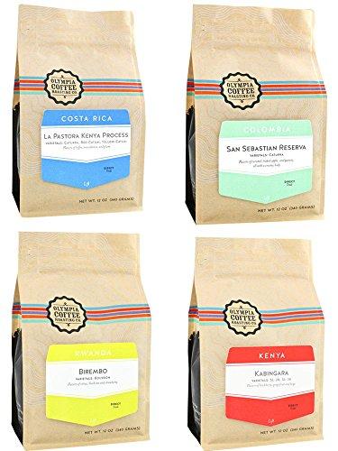 olympia-coffee-sampler-pack-of-4-single-origin-coffees-medium-roasted-organic-whole-bean-coffee-1-po