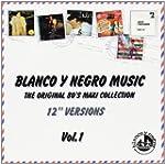 I Love Blanco y Negro vol.1