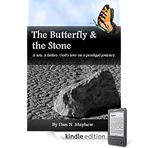 The Butterfly and the Stone