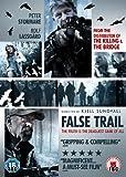False Trail [DVD]