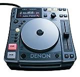 Denon DNS1000