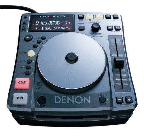 Denon DN S1000