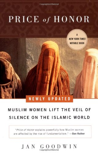 Price of Honor: Muslim Women Lift the Veil of Silence on...