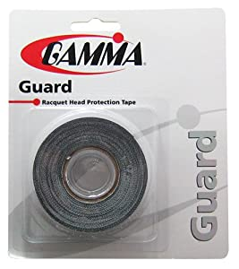 Buy Racquet Guard Protection Tape by Gamma