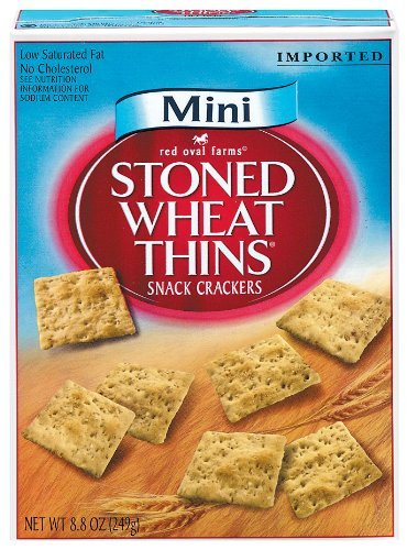 red-oval-farms-mini-stoned-wheat-thins-snack-crackers-86oz-box-pack-of-3