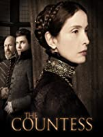 The Countess [HD]