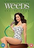 Weeds - Season 4 [DVD]