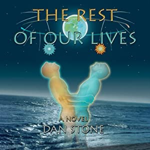 The Rest of Our Lives Audiobook
