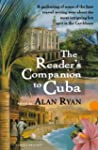 The Reader's Companion to Cuba
